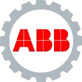 محصولات برند ABB