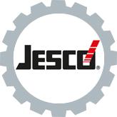 محصولات برند Jesco