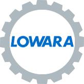 محصولات برند Lowara