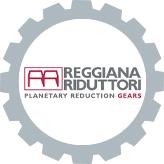 محصولات برند Reggiana