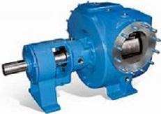 پمپ دنده ای سیگما Sigma pump gear