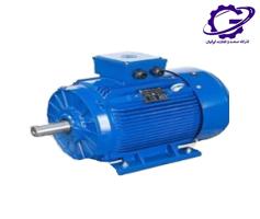 الکتروموتور ضد انفجار مارلی electric motor mareliالکتروموتور ضد انفجار مارلی electric motor mareli