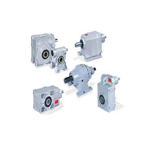 گیربکس هلیکال یا شافت مستقیم بونفیلیولی gearbox helical bonfigilioli