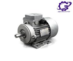 الکتروموتور موتوواریو electric motor motovario