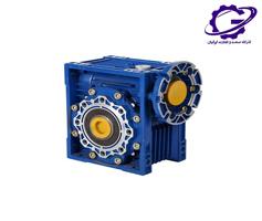 گیربکس حلزونی چینی gearbox worm chine