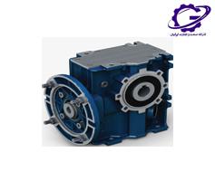 گیربکس کرانویل پینیون gearbox bevel stm