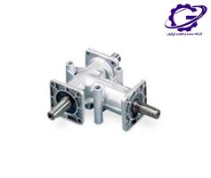 گیربکس بونفیلیولی gearbox bofiglioli ran