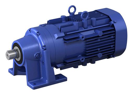 گیربکس سومیتومو ساینکلو gearbox cyclo somitomo compressor