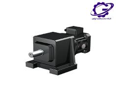 گیربکس هلیکال اشتوبر gearbox helical stober