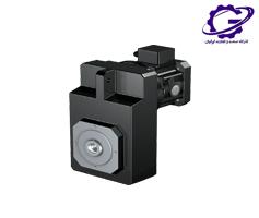 گیربکس آویز اشتوبر gearbox parallel stober