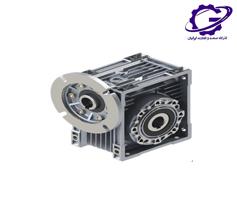 گیربکس حلزونی gearbox worm pgr
