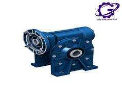 گیربکس حلزونی gearbox worm stm