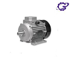الکتروموتور ترمزدار ایتال موتورز motor electric italmotors
