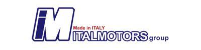 ایتال موتورز italmotors