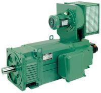 الکتروموتور dcلروی سومرmotor electric dc leroy somer