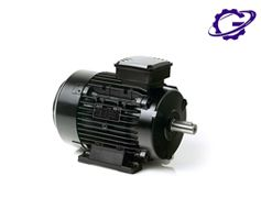 الکتروموتور ضد انفجار آاگ AEG EXPLOSION PROOF ELECTRIC MOTOR