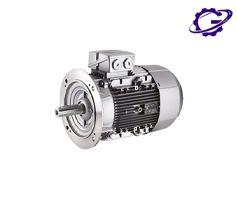 الکتروموتور الکتروژن electrogen motor electric