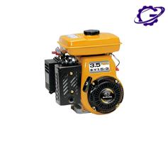 موتور ویبراتور روبین Motor Vibrator Robin