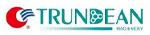 لوگو شرکت Trundean