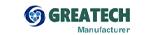 لوگو محصولات گریتک Greatech