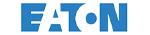 لوگو محصولات شرکت ایتون ویکرز