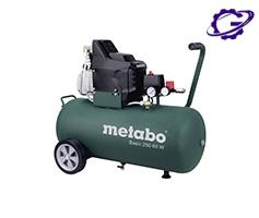 کمپرسور هوا متابو Metabo compressor
