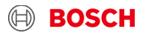 لوگو محصولات شرکت بوش Bosch