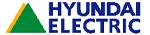 لوگو محصولات هیوندای