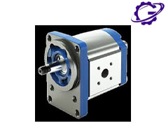 rexroth pump AZWP.