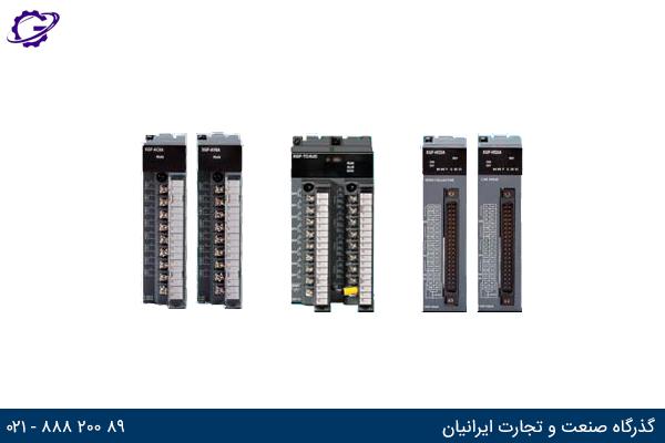 تصویر XGT Special Module