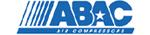لوگو محصولات شرکت آباک ABAC