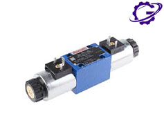 Directional control Valve - Rexroth series 6