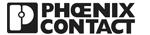لوگو محصولات شرکت فونیکس Phoneix