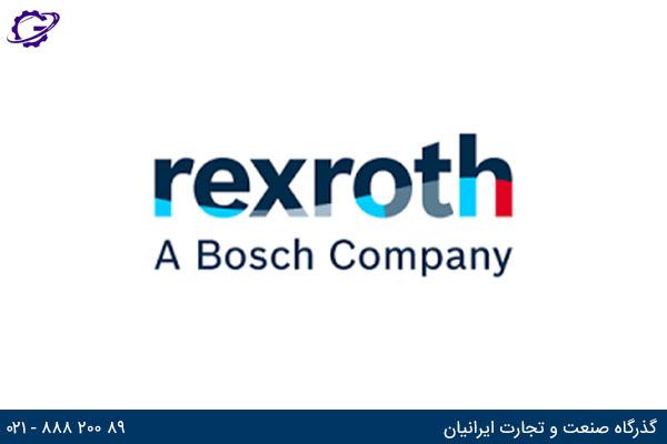 Rexroth