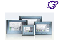 HMI زیمنس(Siemens)