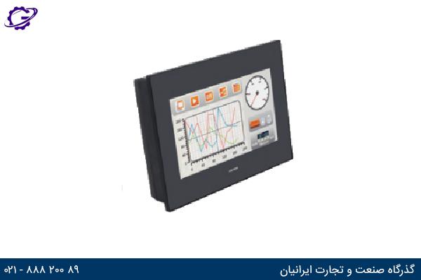 تصویر Fatek HMI مدل P5070N