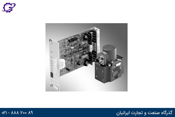 شیر سروو رکسروت سری 4WS2EM 6…XN…-102
